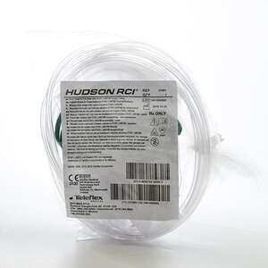 Hudson Iltmaske 3i1 210 CM