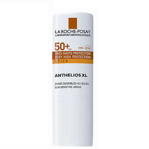 LRP anthelios stick spf 50+