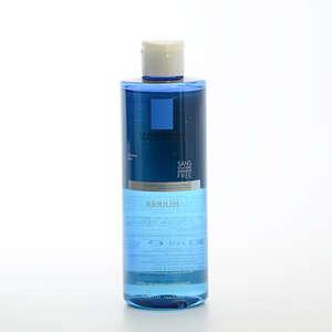 LRP Kerium Extra Gentle Shampo
