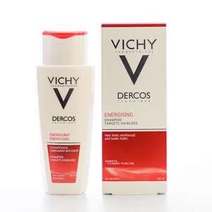 Vichy dercos energigivende