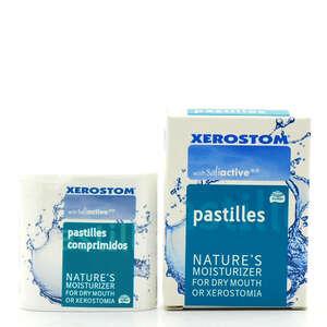 Xerostom pastiller