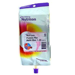 Nutrison Protein Plus MF
