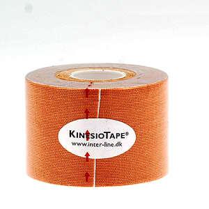 Jasper Kinesio Tape beige