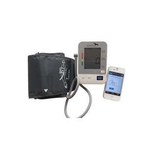 Seagull blodtryks t/smartphone