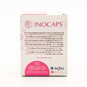 Inocaps