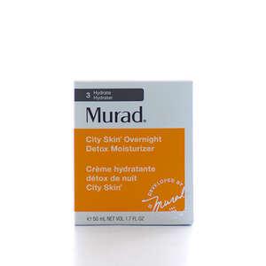 Murad ESC City Skin Detox Mois