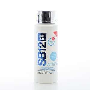 SB12 White