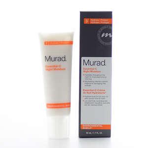 Murad ESC Essential-C Night Mo