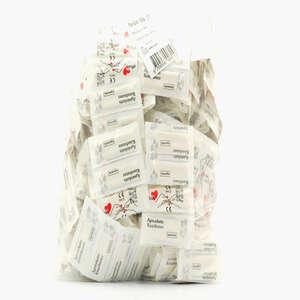Plan kondomer institutions pk
