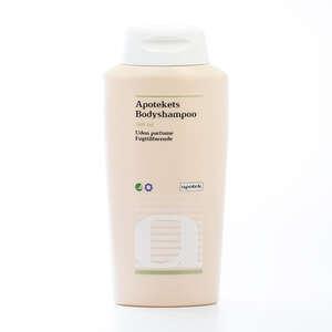 Apotekets Bodyshampoo u/p
