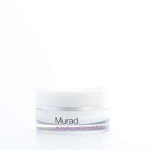 Murad AGE Hydro-Dynamic Ultima