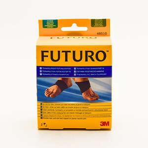 Futuro Svangstøtte Hælspore