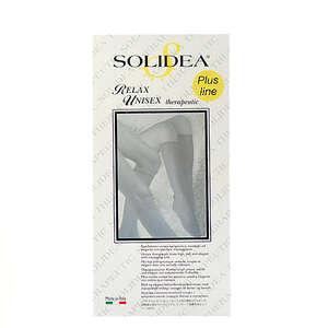 Solidea Relax Uni. 2cc +line
