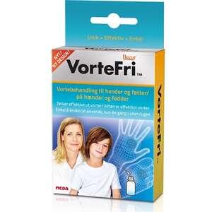 VorteFri