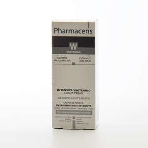 Pharmaceris W Albucin-Intensiv