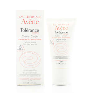 Avene Tolerance Extreme Cream