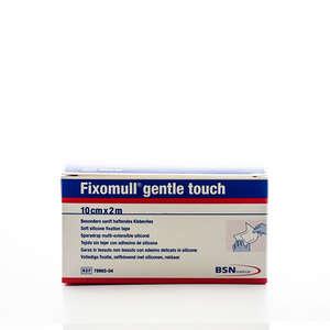 Fixomull Skin Sensitive 10 cm