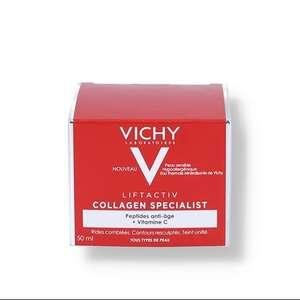 Vichy Liftactiv Collagen Speci