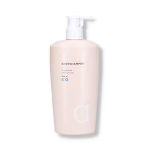 Apotekets Bodyshampoo Beige