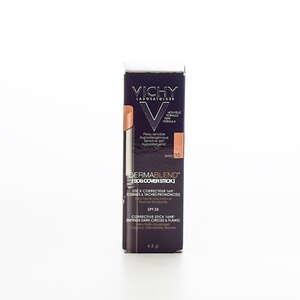 Vichy Dermablend SOS Stick 35