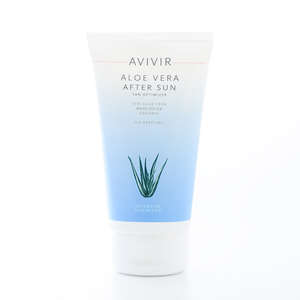AVIVIR Aloe Vera After Sun