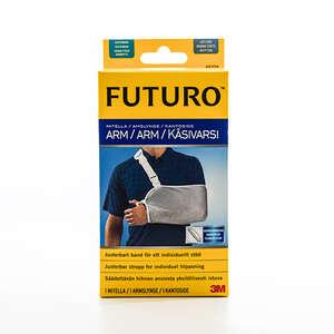 Futuro Armslynge