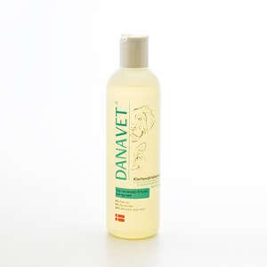 Danavet Klorhexidin Shampoo