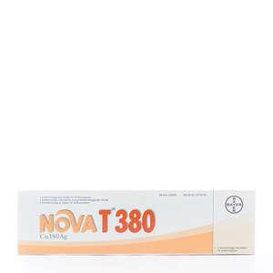 Nova-T 380