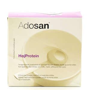 Adosan Høj Protein