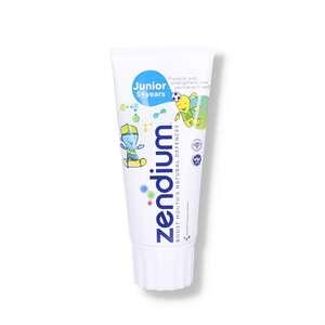 Zendium Junior