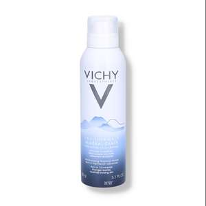 Vichy Thermal Mineralizing Thermal Water