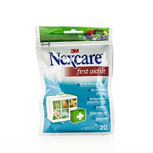 Nexcare Småskadepose