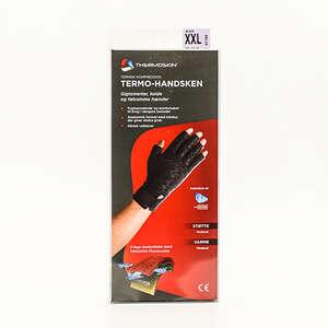 Termo-Handsken (XXL)