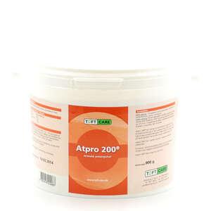 Atpro 200 protein pulver 900g