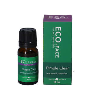 ECO. Pimple Clear