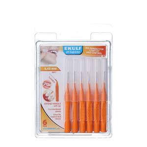 EKULF pH Supreme Orange 0,45mm