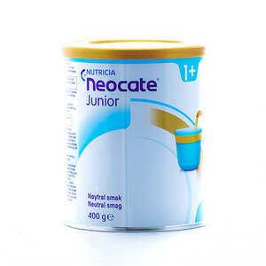 Neocate Junior Neutral