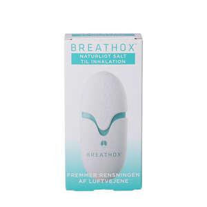 Breathox