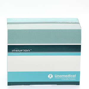 Insuflon injektionskateter