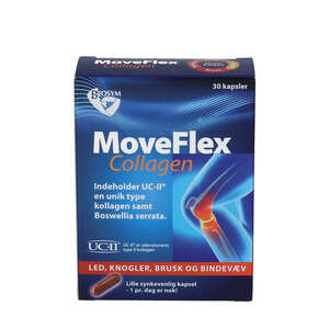Biosym MoveFlex Collagen