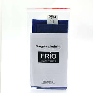 FRIO Duo Køletaske
