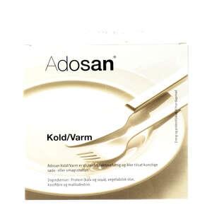 Adosan Kold/Varm
