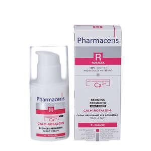 Pharmaceris R Calm-Rosalgin