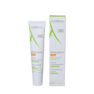 A-Derma Epitheliale A.H Duo Creme 40 ml)