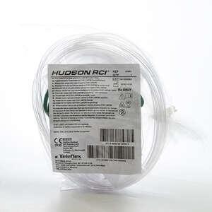 Hudson RCI 3-i-1 iltmaske