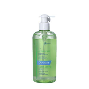 Ducray Extra Gentle Shampoo