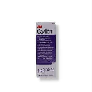 3M Cavilon No String Barrierefilm 28 ml