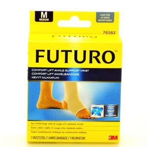 Futuro Comfort Lift Ankelbandage (M)