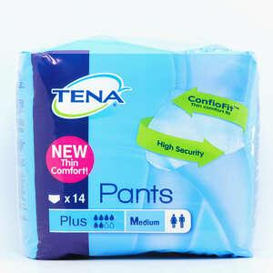 TENA Pants Plus (M)