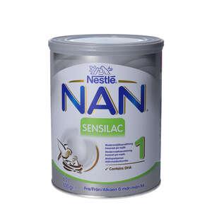 NAN Sensilac 1